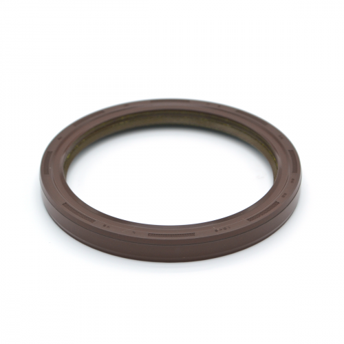 H SERIES REAR CRANK OIL SEAL (FLYWHEEL SIDE)