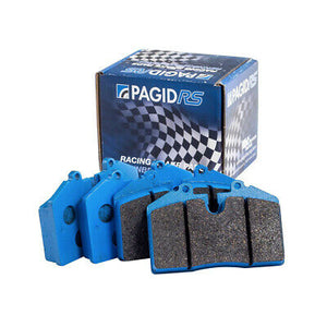 PAGID RSL 29 REAR BRAKE PADS FOR BMW M135I F20 & F21 42675