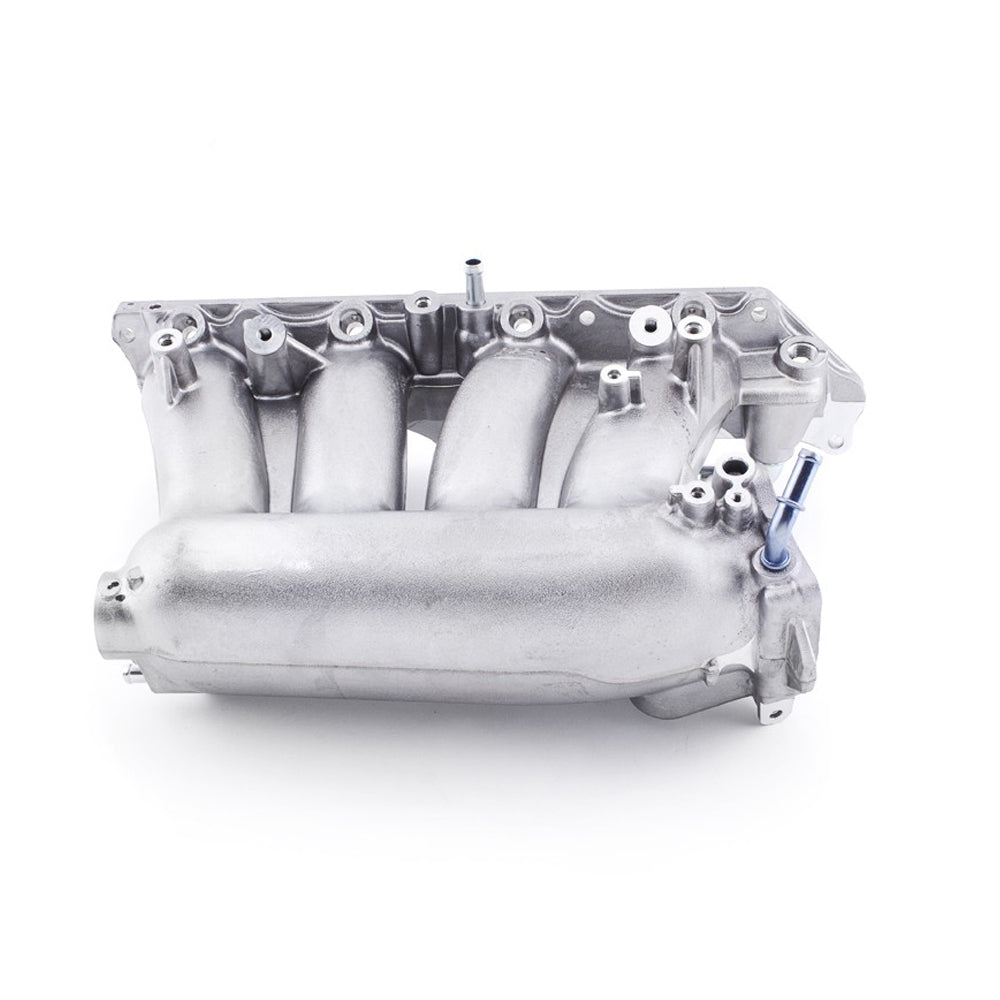 HONDA FN2 CL7 CL9 K24 RBC INLET MANIFOLD *UNMODIFIED*