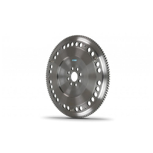 RPC LIGHTWEIGHT FLYWHEEL TO SUIT HONDA K20 K24 ENGINES