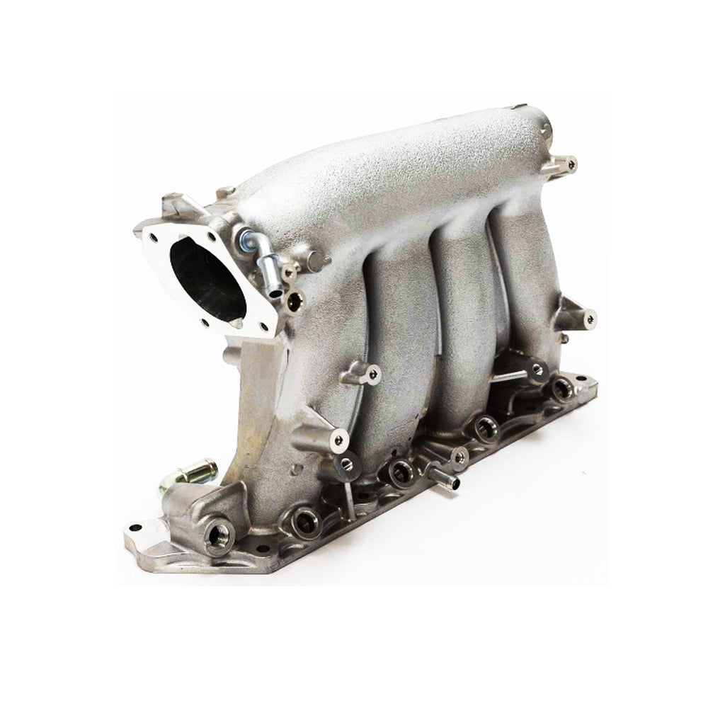 HONDA FN2 CL7 CL9 K24 RRC INLET MANIFOLD - OPTIONS
