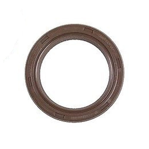CAMSHAFT OIL SEAL D SERIES 92-00