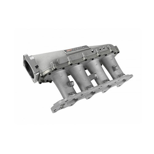SKUNK2 ULTRA SERIES RACE INTAKE MANIFOLD SILVER 3.5 LITERS HONDA B-SERIES