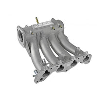 Load image into Gallery viewer, SKUNK2 PRO SERIES INTAKE MANIFOLD HONDA D-SERIES