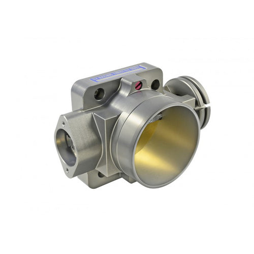 SKUNK2 70MM PRO SERIES THROTTLE BODY HONDA B/D/H/F-SERIES