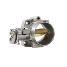 Load image into Gallery viewer, SKUNK2 64MM PRO SERIES THROTTLE BODY 99-05 MAZDA MX5 1.8