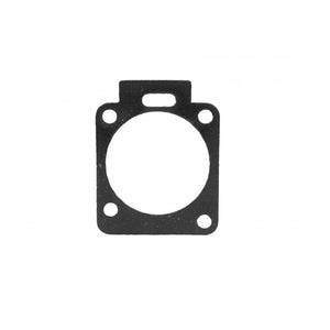 SKUNK2 THERMAL THROTTLE BODY GASKET 70MM HONDA K-SERIES