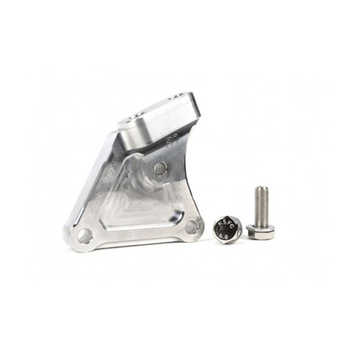 K-TUNED TIMING CHAIN SIDE POST MOUNT BRACKET - K20