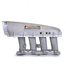 Load image into Gallery viewer, SKUNK2 ULTRA D-SERIES RACE INTAKE MANIFOLD SILVER 3.5 LITERS