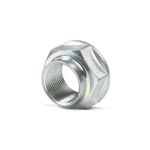 REPLACEMENT HONDA 32MM HUB NUT