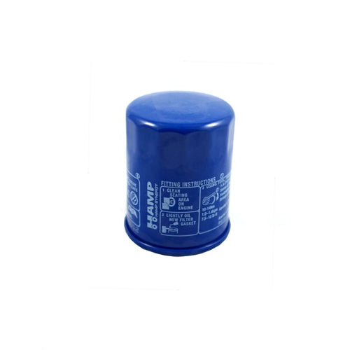 OIL FILTER FOR B / D / K / H - BRAND OPTIONS