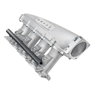 SKUNK2 ULTRA SERIES RACE INTAKE MANIFOLD S2000 F20C