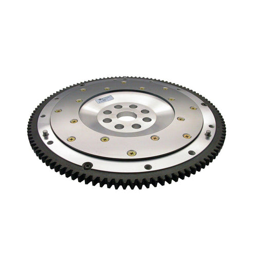 FIDANZA LIGHTWEIGHT FLYWHEEL TO SUIT HONDA K20 K24 ENGINES