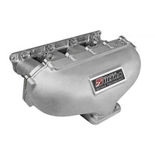 Load image into Gallery viewer, SKUNK2 ULTRA SERIES RACE CENTERFEED INTAKE MANIFOLD K-SERIES