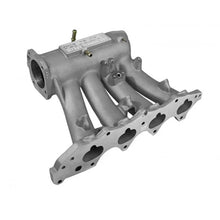 Load image into Gallery viewer, SKUNK2 PRO SERIES INTAKE MANIFOLD HONDA B-SERIES B18C4