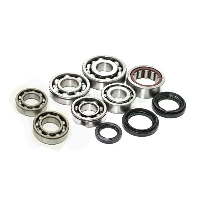 Genuine Honda B-series gearbox bearing and seal kit 92-00