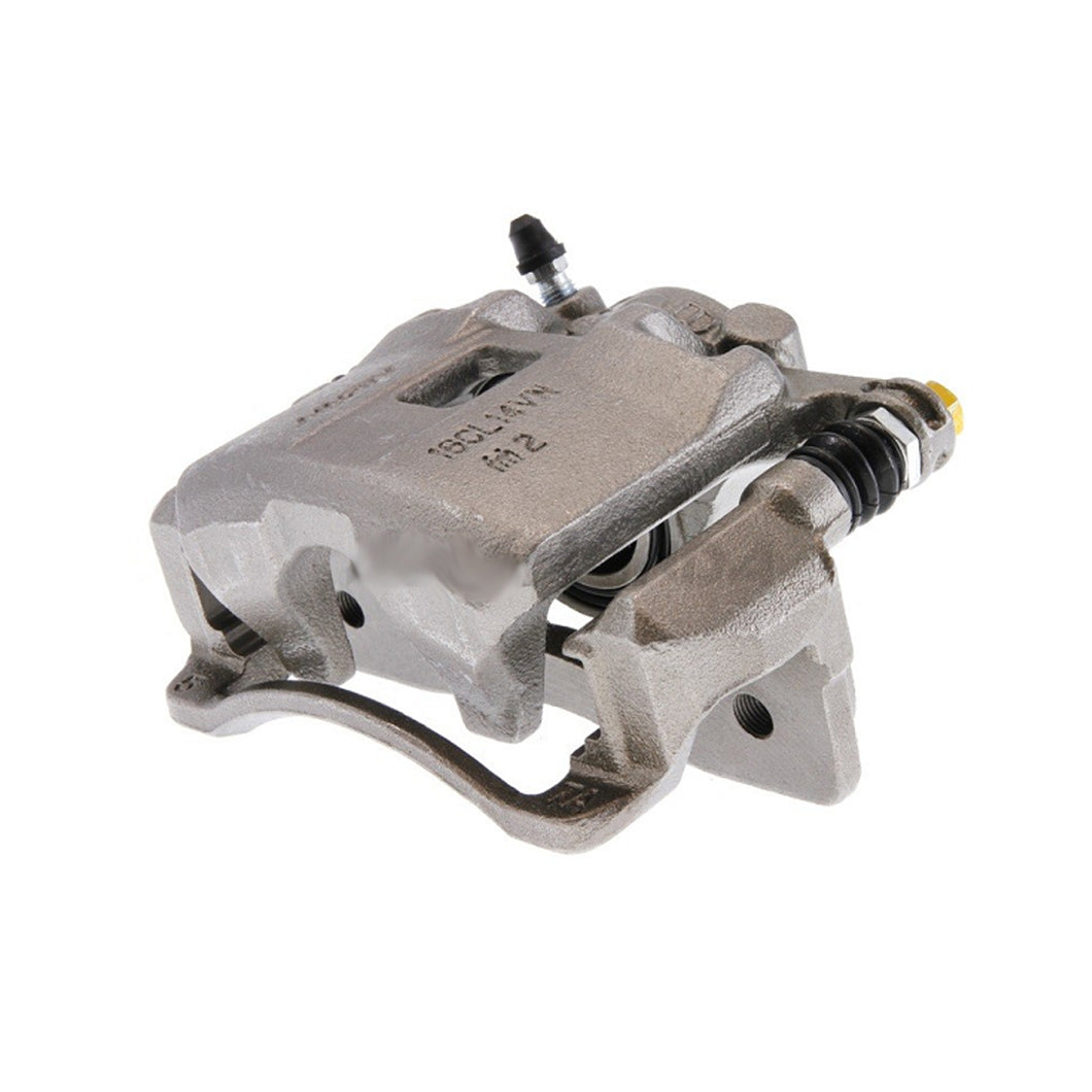 Honda Civic EG EK SIR Front Left Brake Caliper