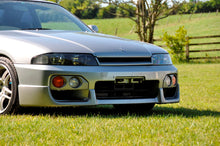 Load image into Gallery viewer, skyline r33 nismo front lip