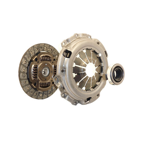 HONDA OEM CL7 EURO-R CLUTCH - UPGRADE FOR EP3 DC5 K20