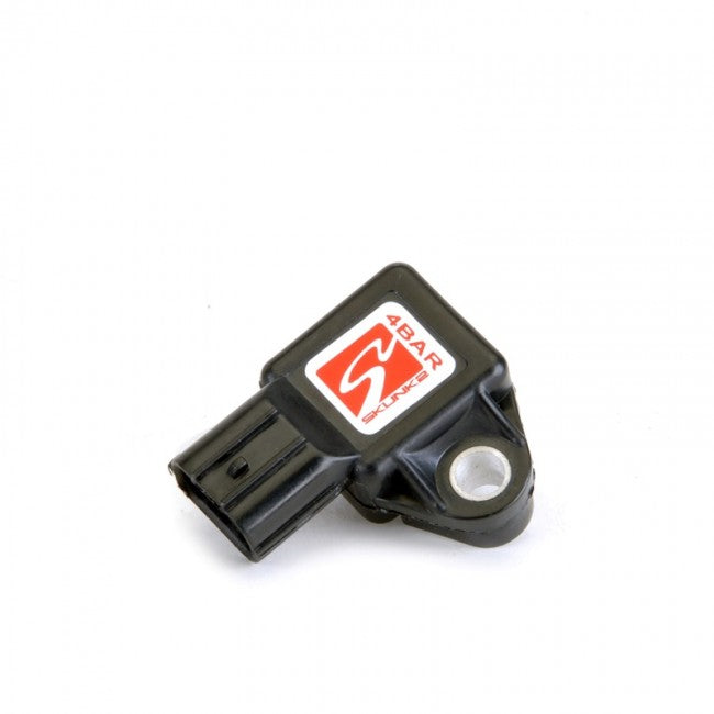 SKUNK2 K-SERIES K20A K20Z EP3 DC5 FN2 4-BAR MAP SENSOR