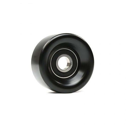HONDA CIVIC ACCORD REPLACEMENT TENSIONER PULLEY