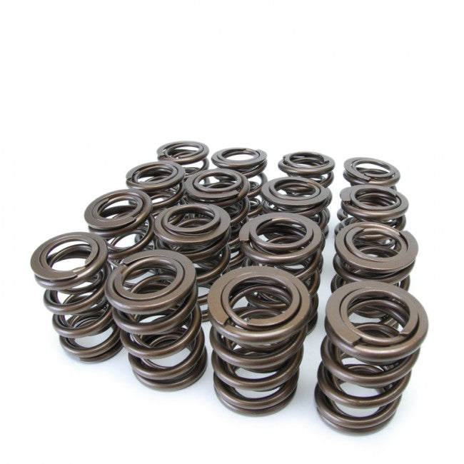 SKUNK2 K-SERIES ALPHA VALVE SPRINGS