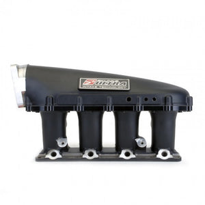 SKUNK2 ULTRA K-SERIES RACE INTAKE MANIFOLD ALL BLACK-3.5 LITERS