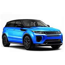 Load image into Gallery viewer, RANGE ROVER EVOQUE BODYKIT