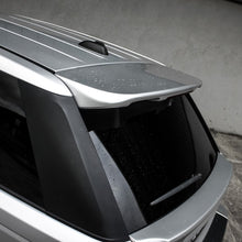 Load image into Gallery viewer, range rover sport rear spoiler