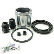 Load image into Gallery viewer, HONDA CIVIC INTEGRA FRONT BRAKE CALIPER SEAL KIT OPTIONS - 54MM