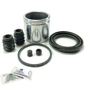 HONDA CIVIC INTEGRA FRONT BRAKE CALIPER SEAL KIT OPTIONS - 54MM