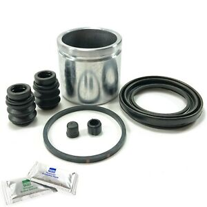 HONDA CIVIC INTEGRA REAR BRAKE CALIPER SEAL KIT OPTIONS - 5 STUD