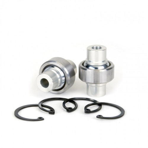 SKUNK2 ULTRA / ALPHA SERIES LOWER CONTROL ARMS SPHERICAL BEARING UPGRADE KIT