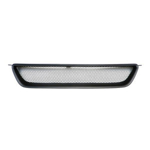 Lexus IS200 Sport Front Grill