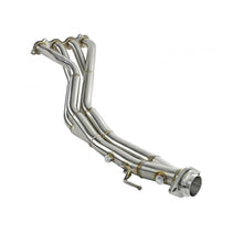 Load image into Gallery viewer, SKUNK2 ALPHA SERIES EXHAUST MANIFOLD HEADER 06-11 HONDA CIVIC TYPE R FD2