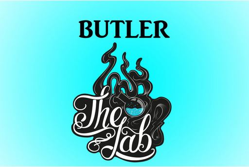 Butler 10ML Wholesale