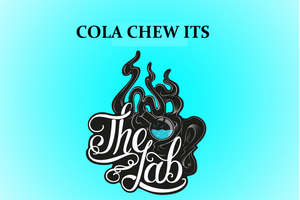 Cola Chew Its