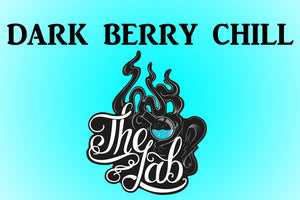 DARK BERRY CHILL
