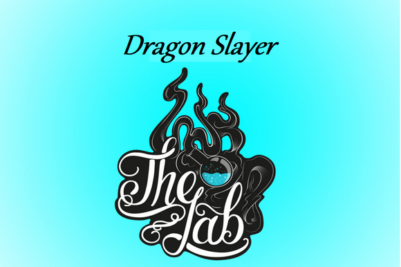 Dragon's Slayer 10ML Wholesale