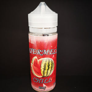 Watermelon Chill 60ML