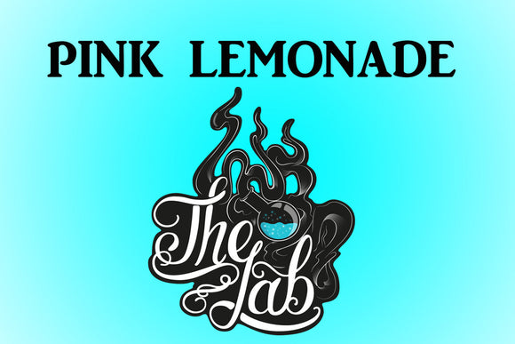 Pink Lemonade 10ML Wholesale