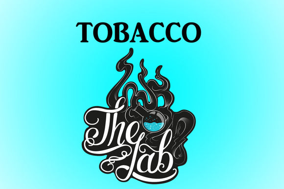 Tobacco 10ML Wholesale