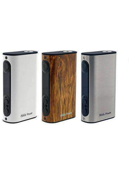 iStick Power 80W 5000MaH