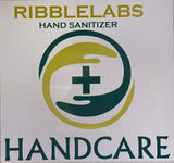 Ribblelabs Hand Sanitizer