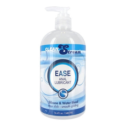 Ease Hybrid Anal Lubricant (485mL)