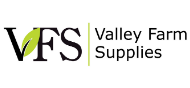 Valley Farm Supplies & Services