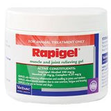 RAPIGEL 250G TUB