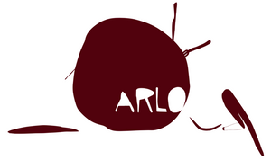 Arlo Wine & Restaurant