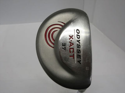 Odyssey Wedge X-ACT 34 inch