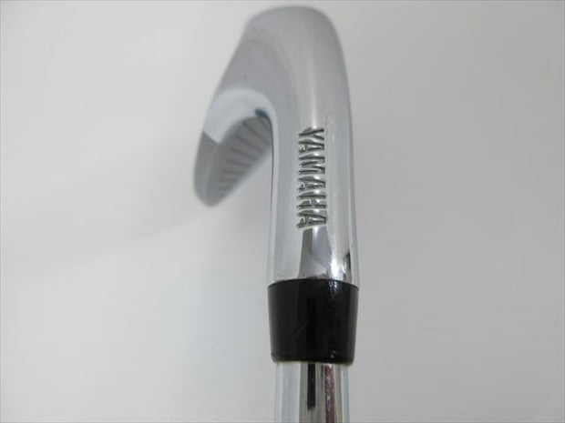 Yamaha Wedge inpres X D STEEL 49 degree NS PRO 1050GH